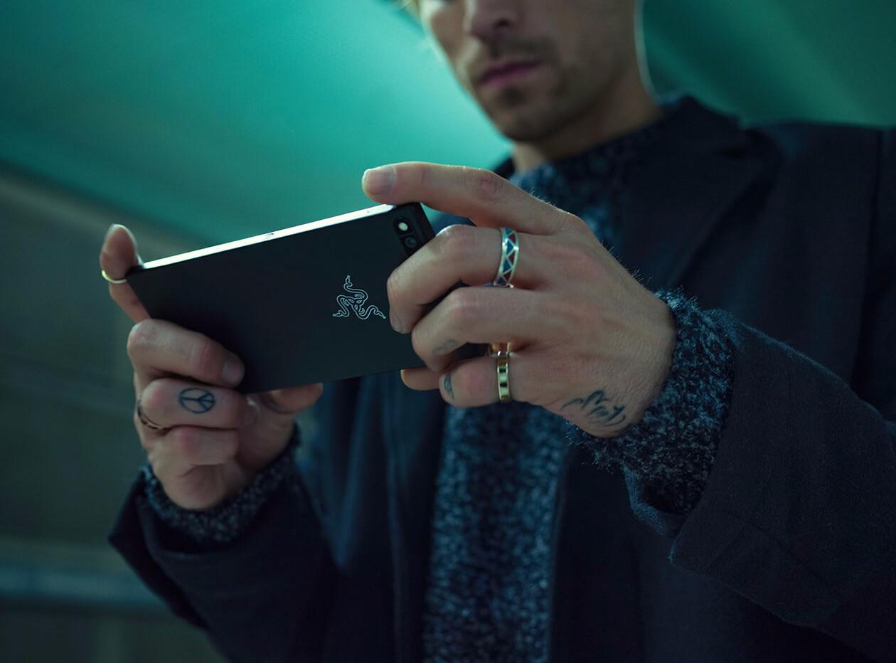 gaming smartphone 05