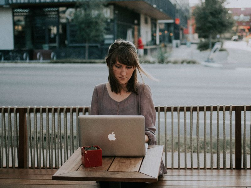 How To Work Remotely In A Different Time Zone