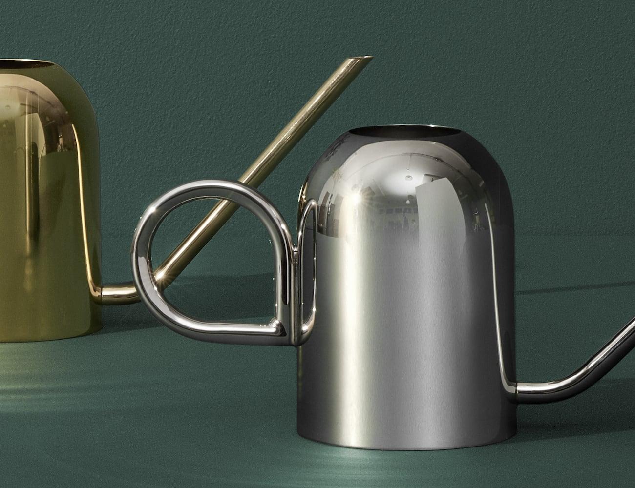 AYTM Vivero Metal Watering Can