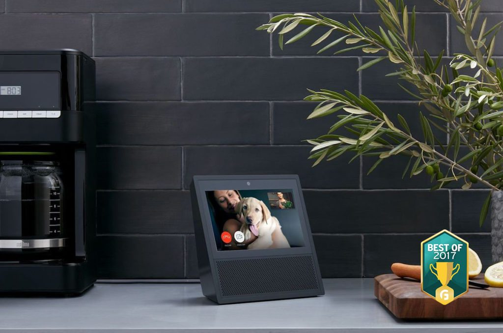 Cool Gadgets to Surprise Your Family