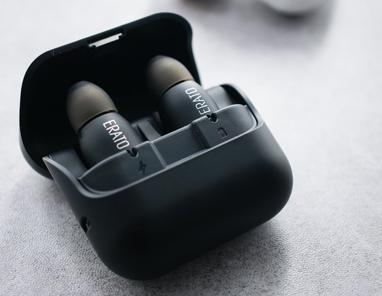 Erato Verse Wireless Ergonomic Earbuds