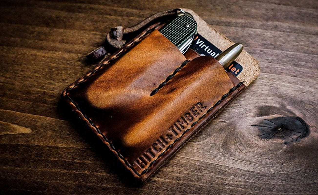 Hitch+%26amp%3B+Timber+EDC+Leather+Card+Caddy