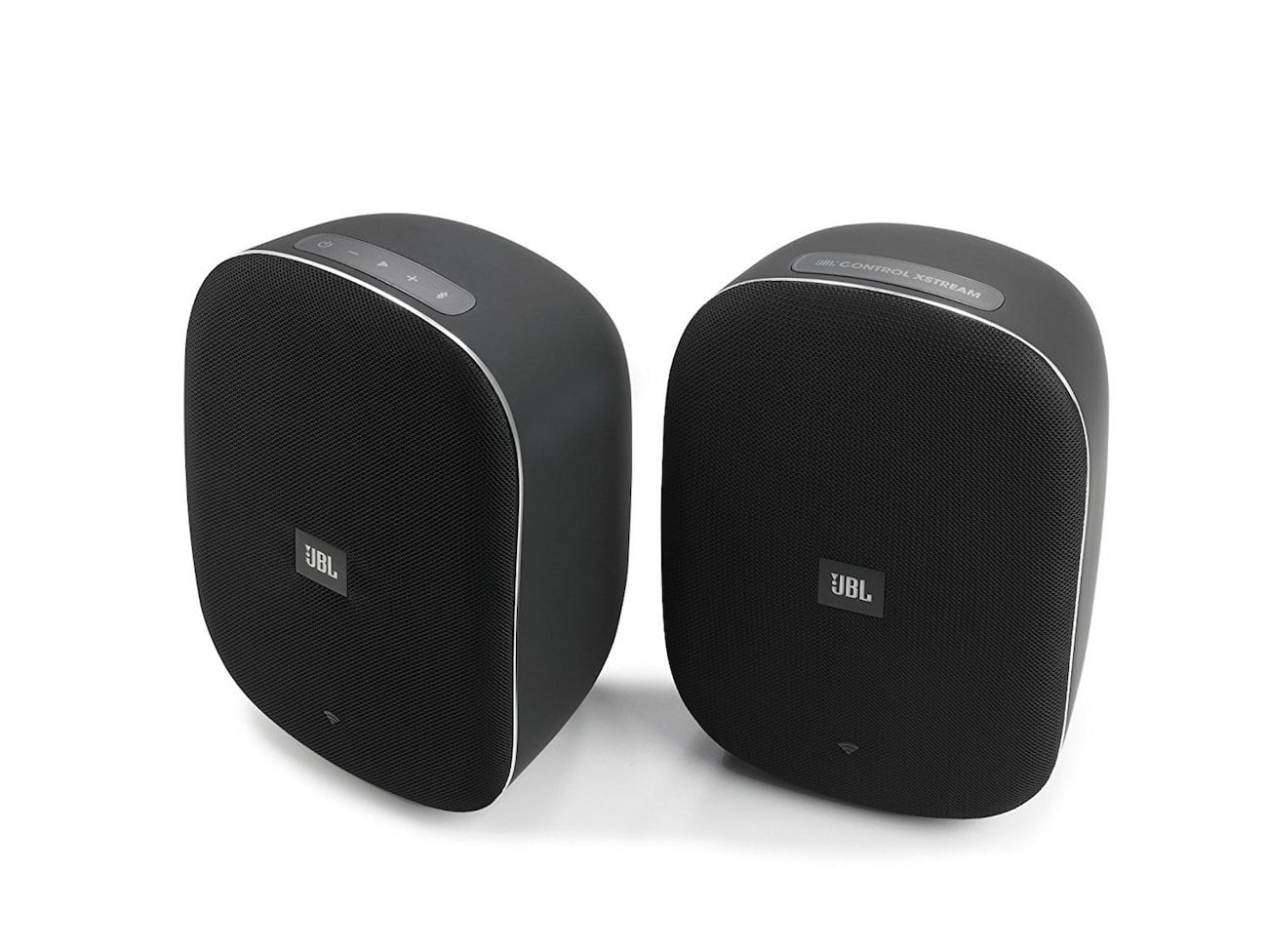 JBL Control XStream Wireless Stereo Speakers