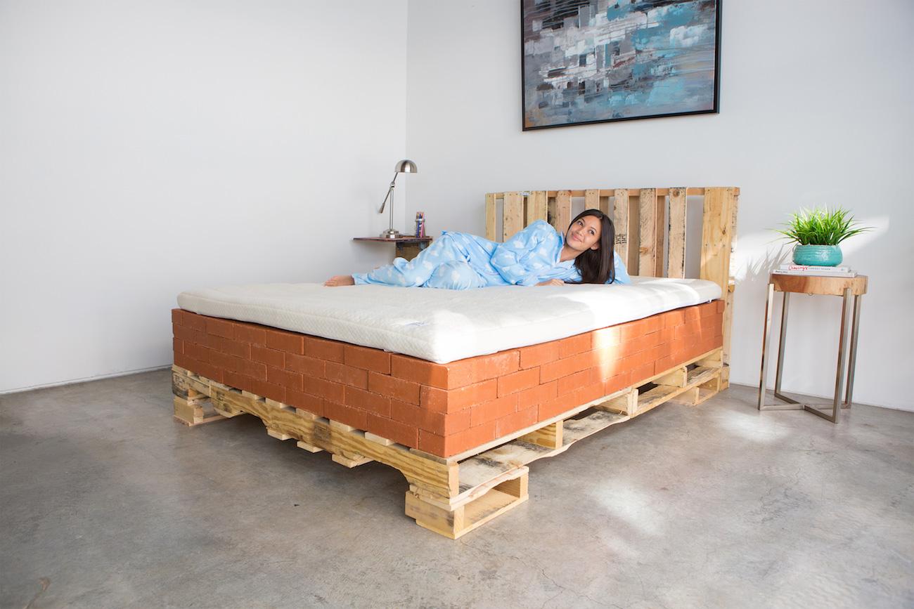 Kloudes Comfortable Mattress Topper 187 Gadget Flow