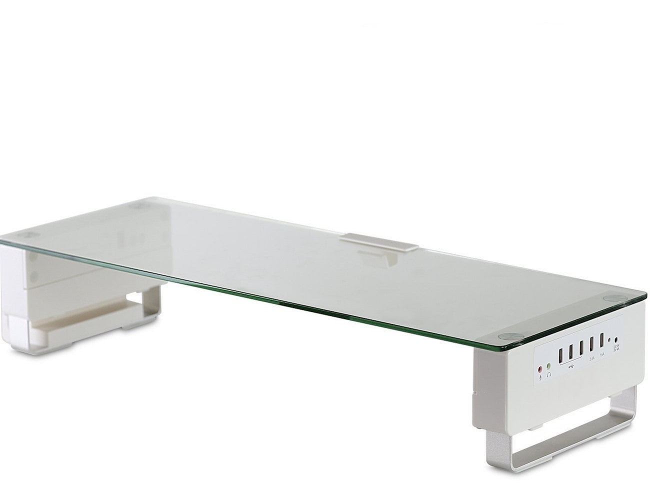 Mount-It! Computer Monitor Stand