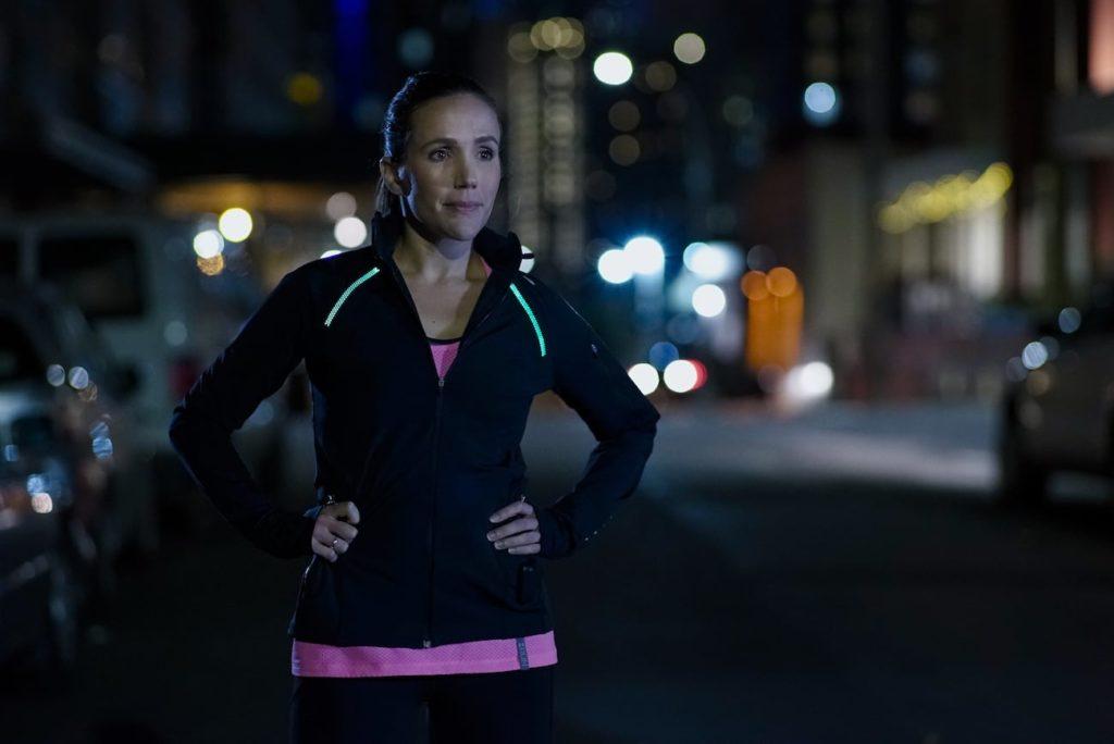 Nova+Ultralight+LED+Athletic+Jacket