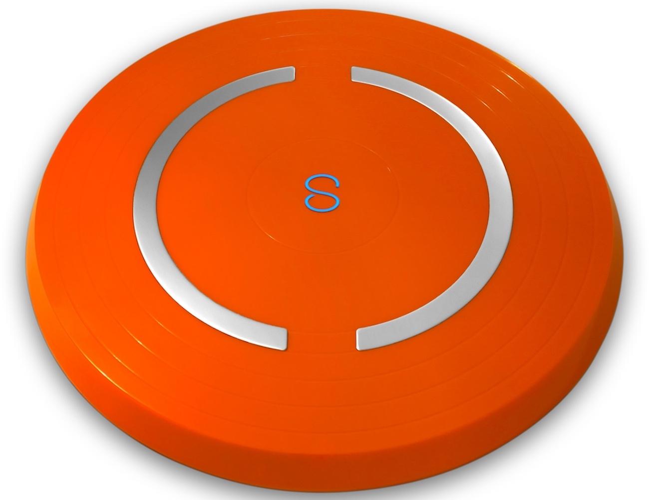 Shapa Intuitive Smart Scale