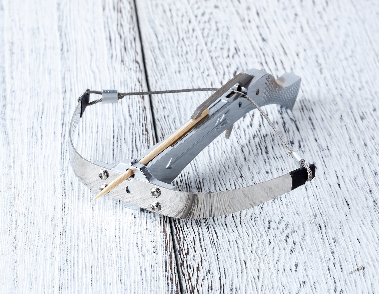 UncommonCarry Bowman Mini Crossbow