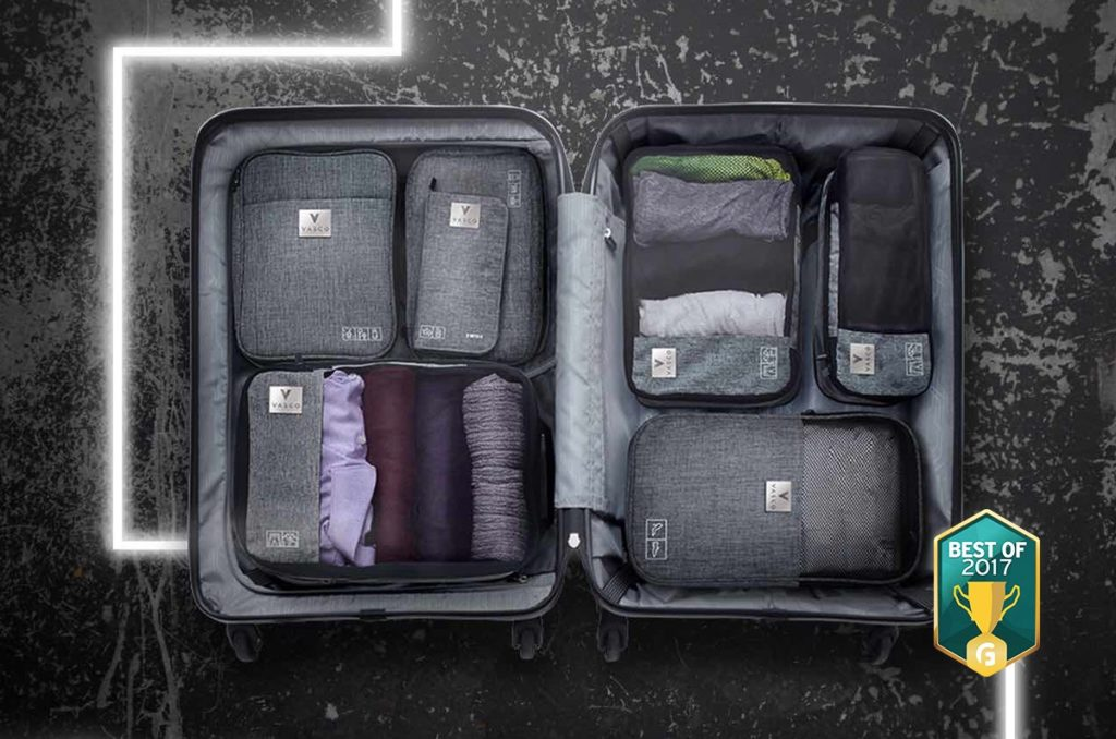Best Gadgets You Can Gift Avid Travelers