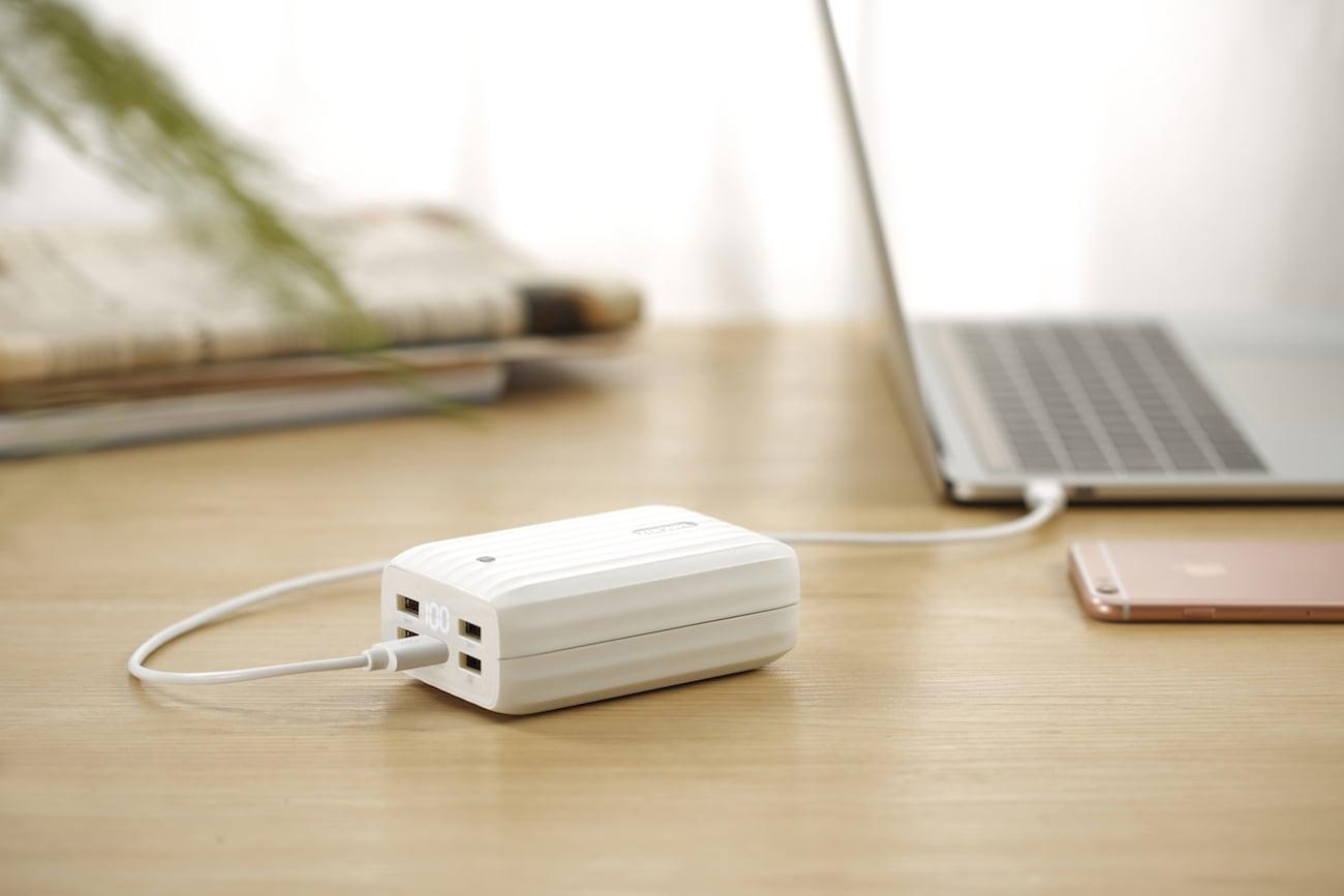 Zendure X6 Versatile USB-C Power Bank