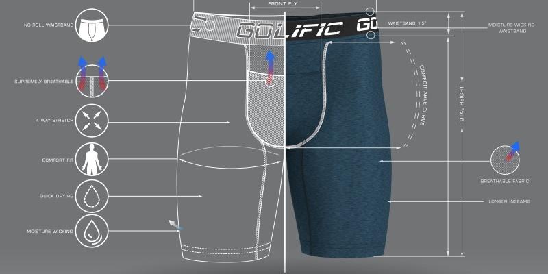 active apparel 02