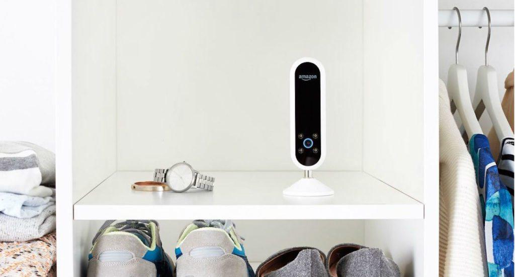 10 Amazon Alexa Gadgets to Make Your Life Easier
