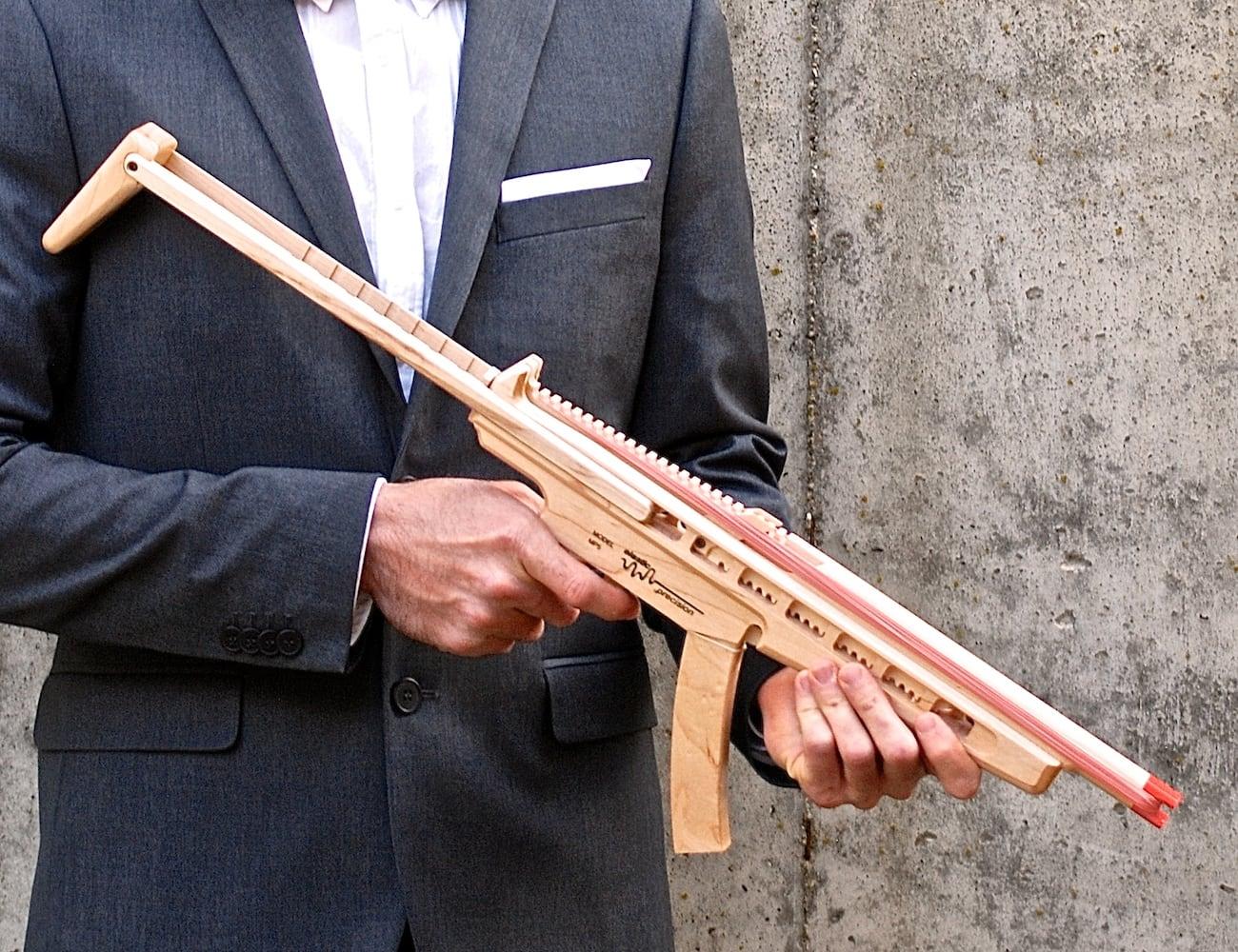 like Bond 02