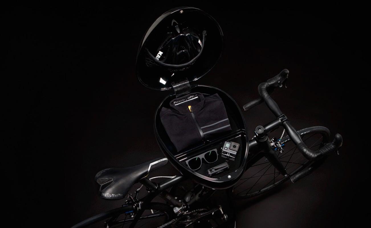 Vadolibero+Futuristic+Bike+Butler+Neos