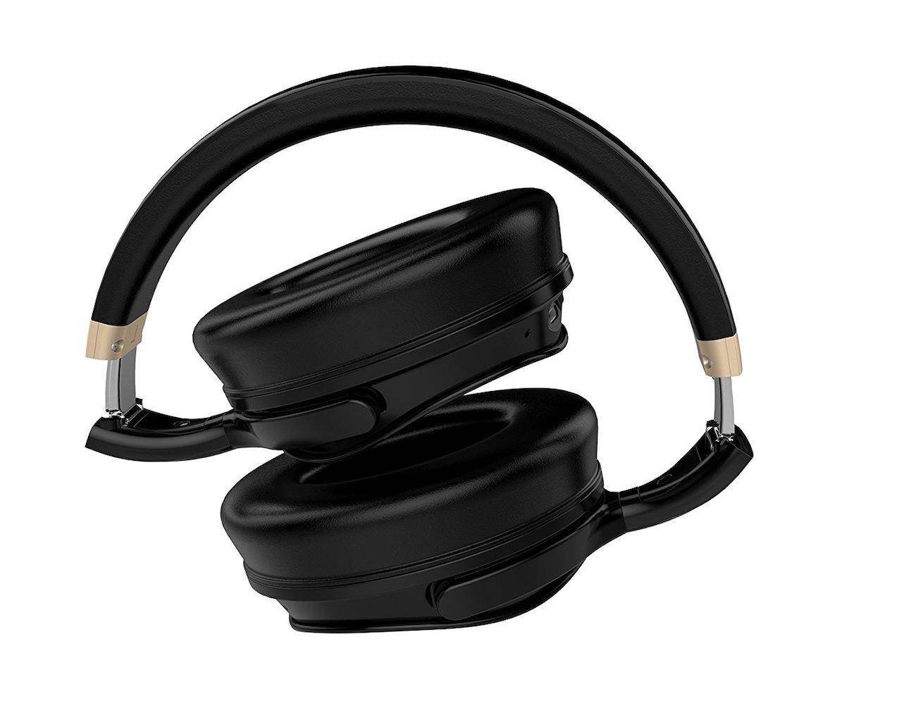 Jabra bluetooth headphones noise cancelling - headphone bluetooth over ear cancelling