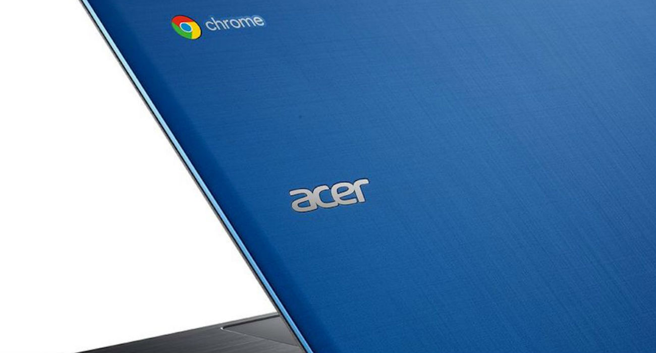 Acer+Chromebook+11+USB-C+Laptop