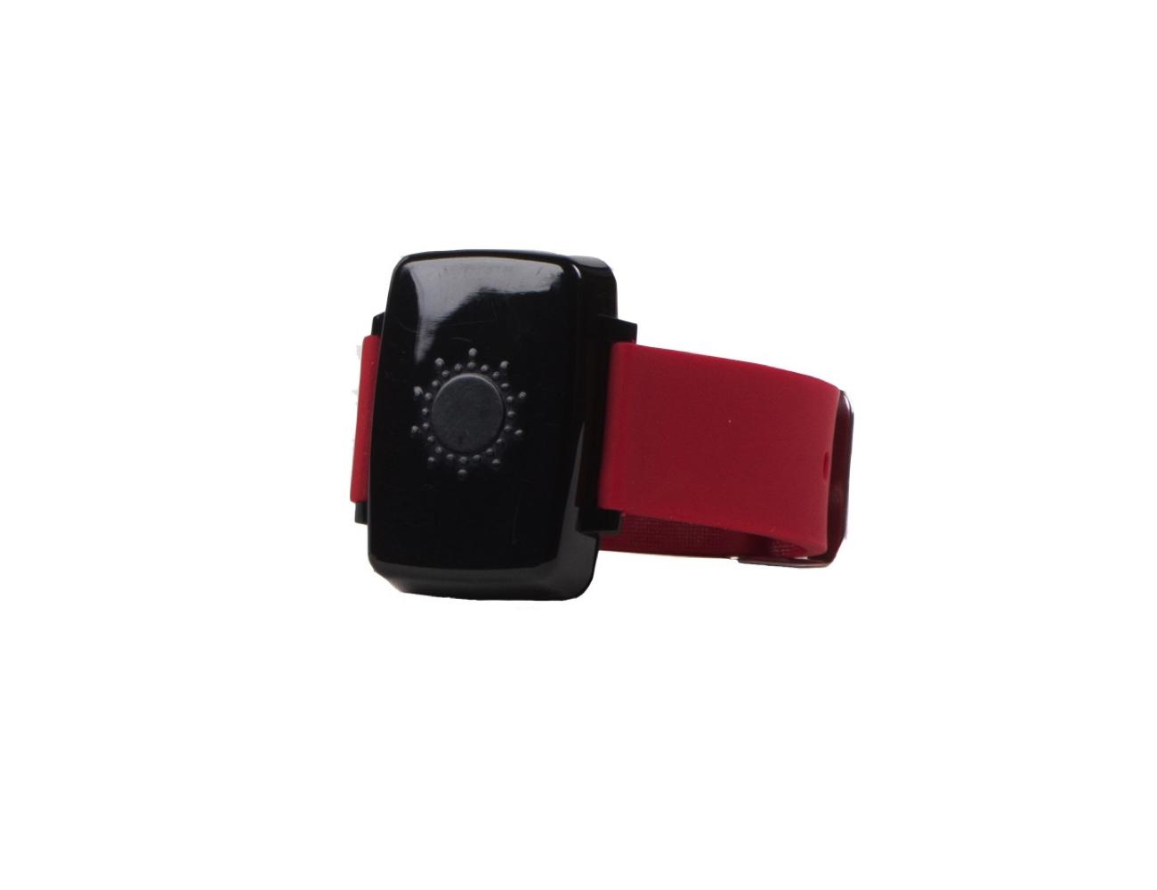 Airo Stress Tracking Wristband