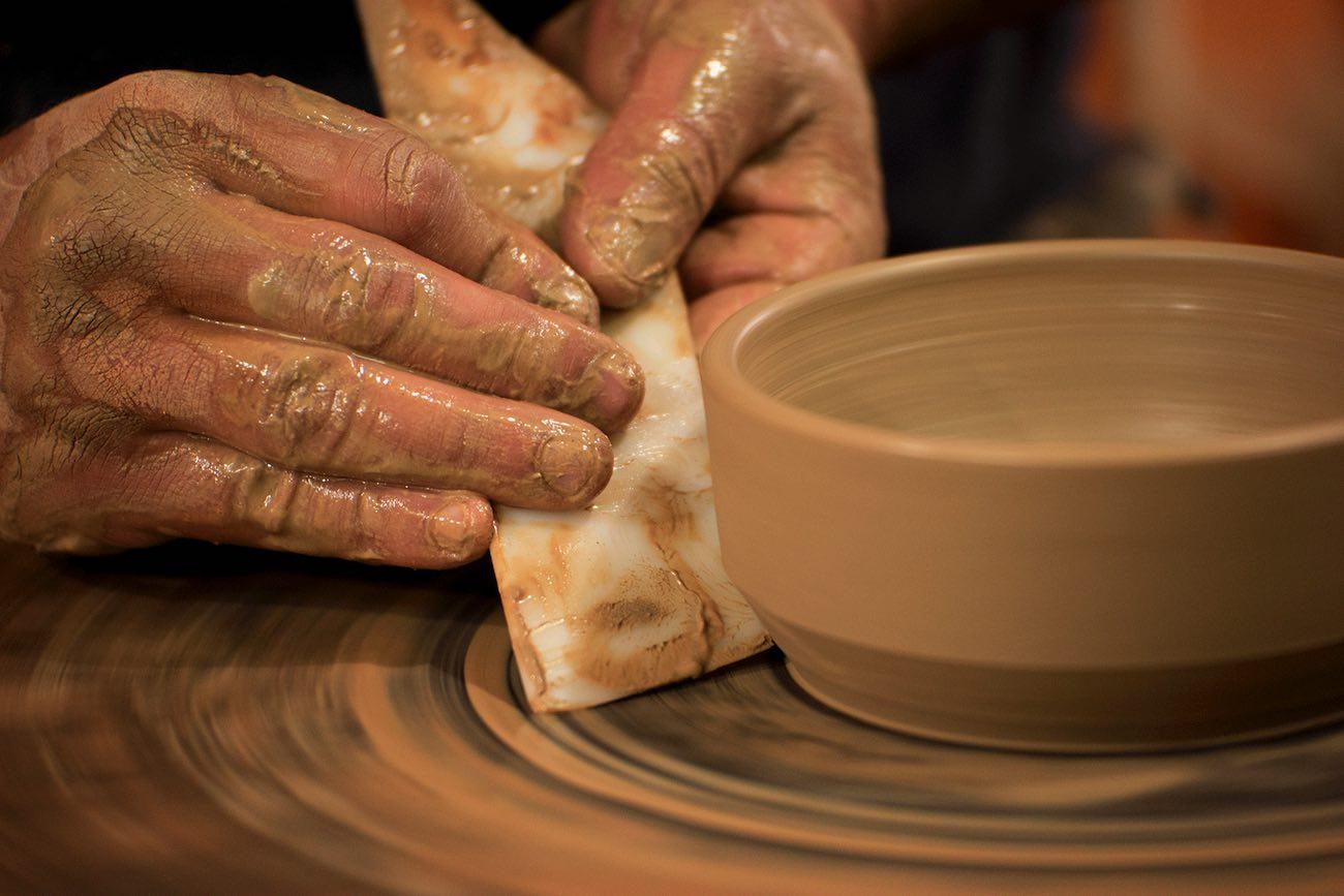 Barro Preto Portuguese Black Ceramic Kitchenware