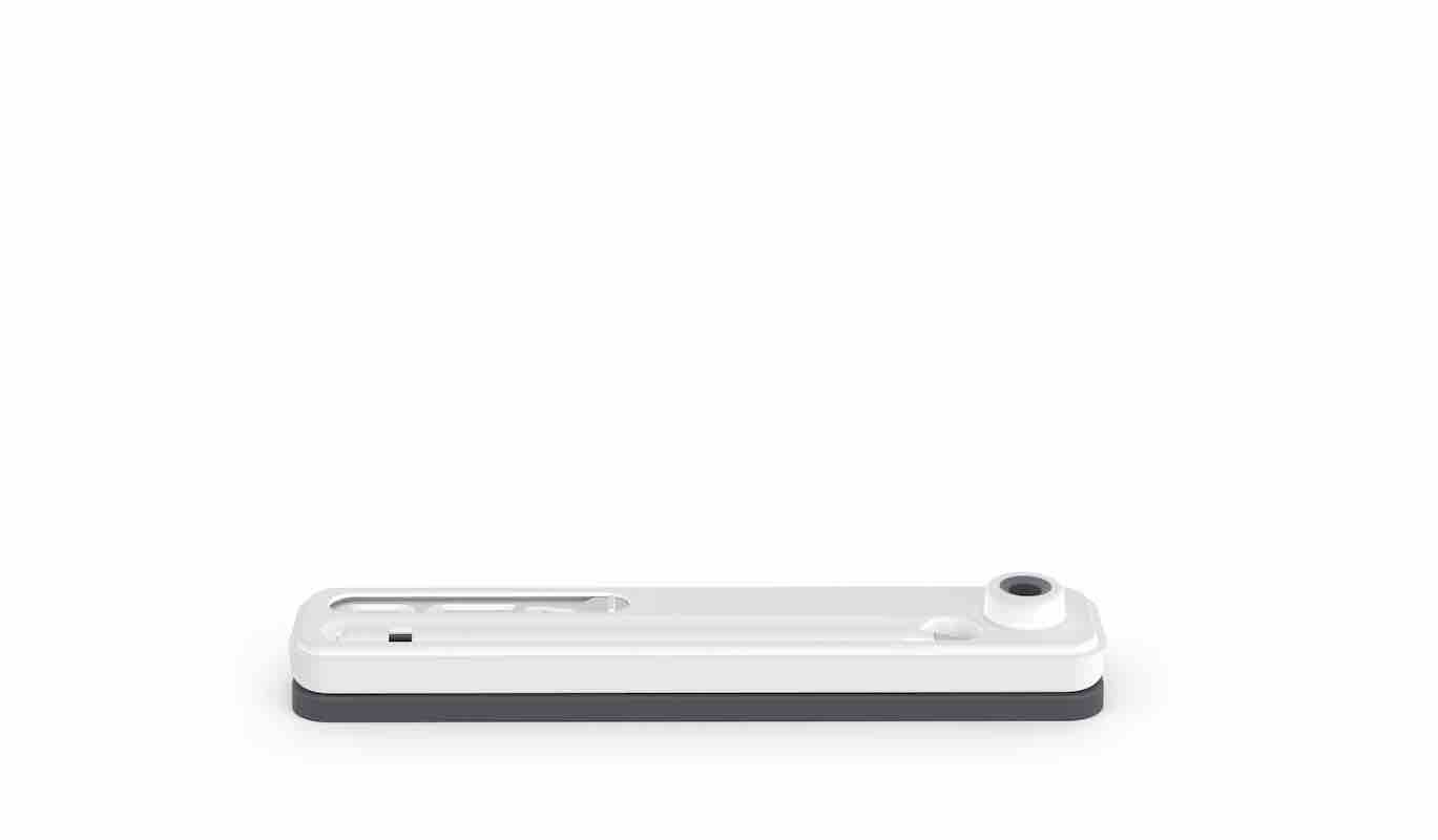 Belkin Apple Pencil Carrying Case and Stand