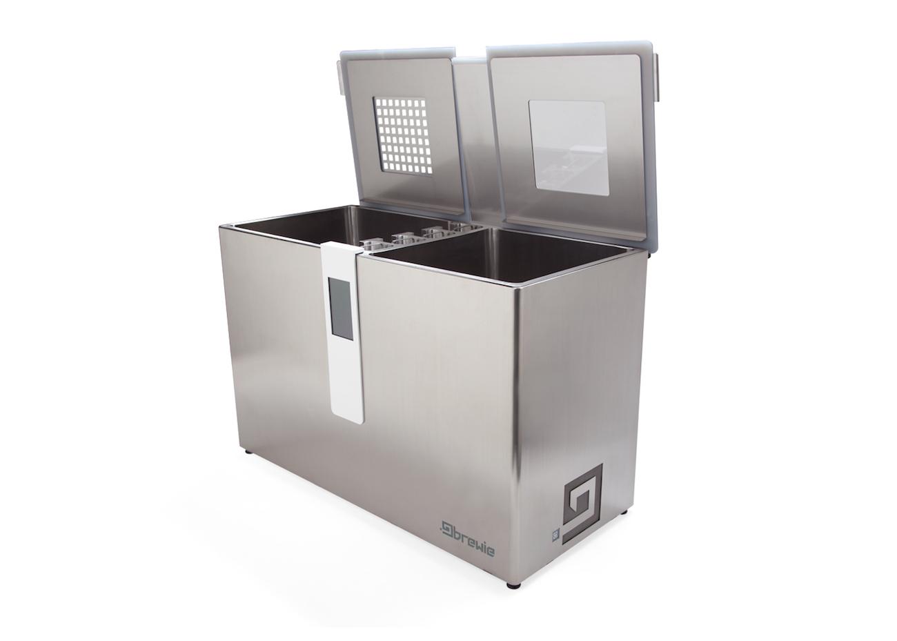 Brewie B20 Automated Home Brewing Machine