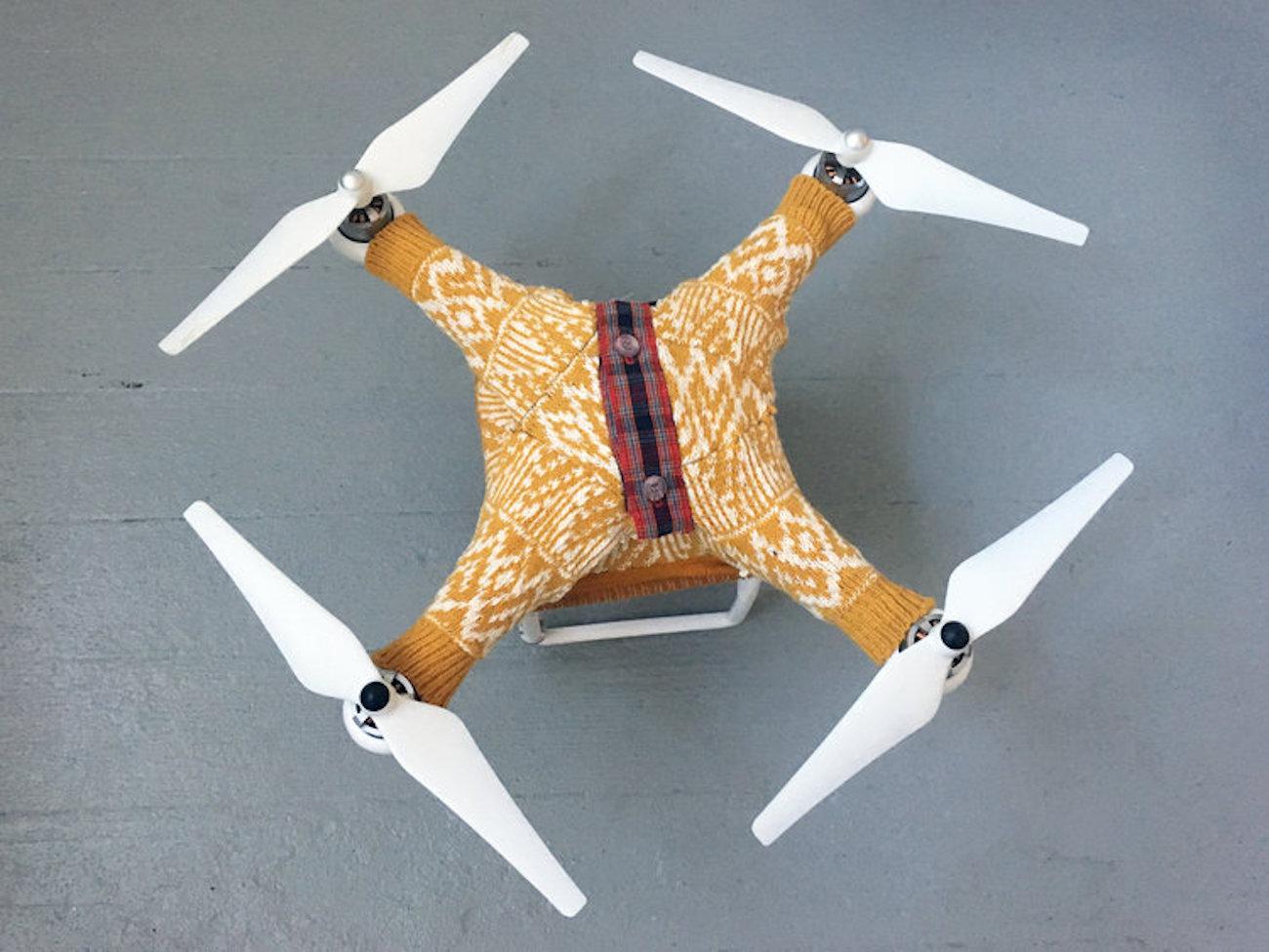 Custom+Drone+Sweaters