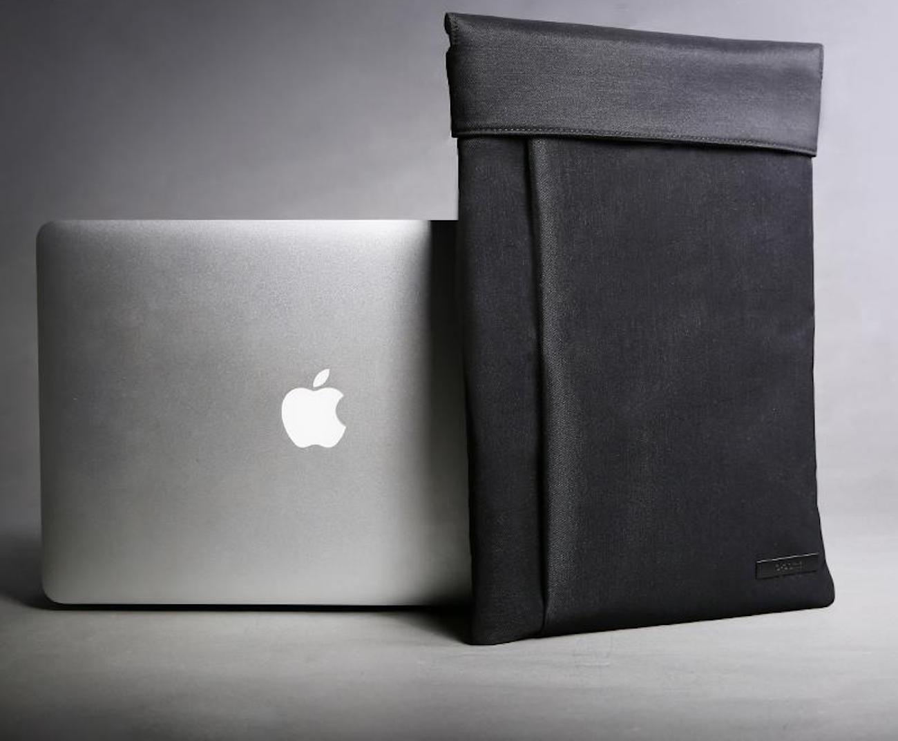 Everyday Carry MacBook Bag
