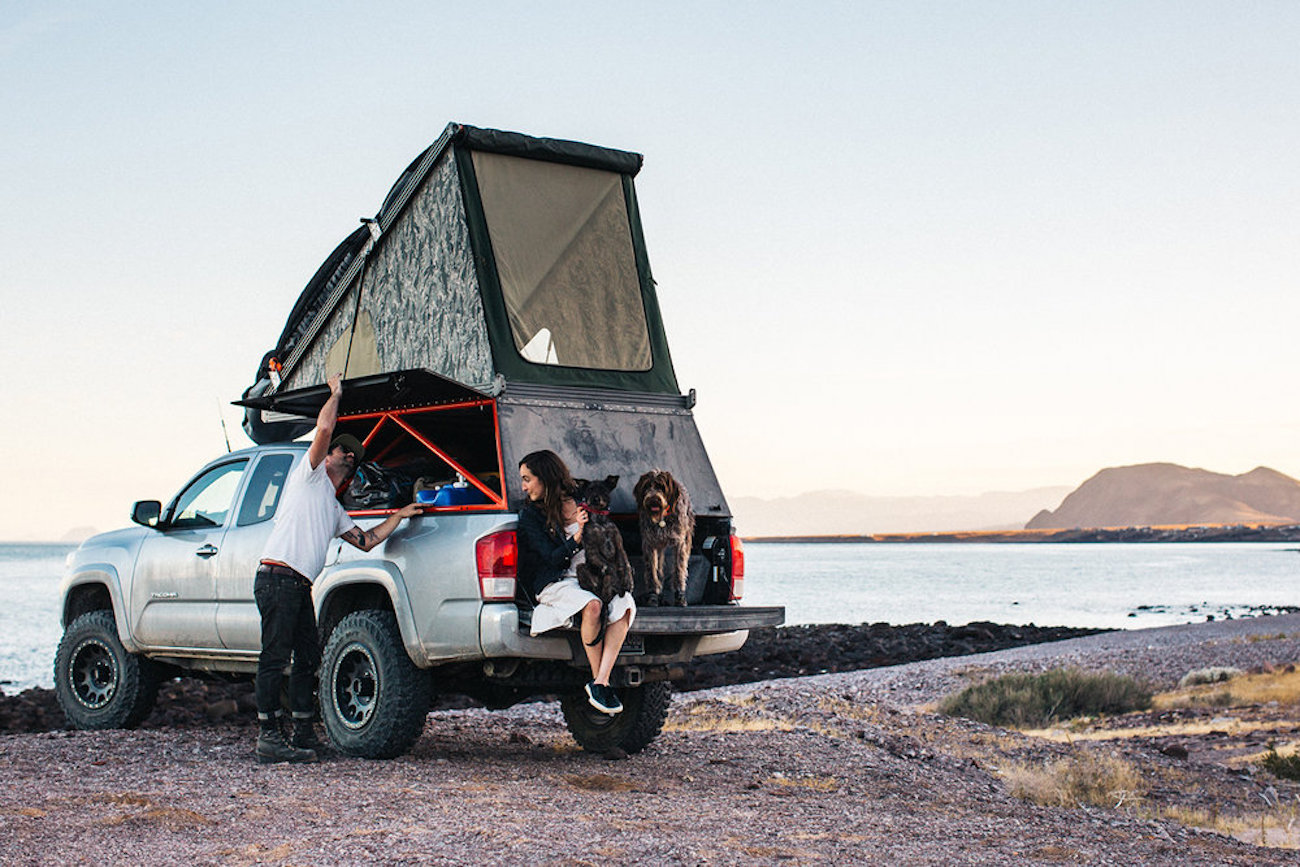 Off-Road+Popup+Camper
