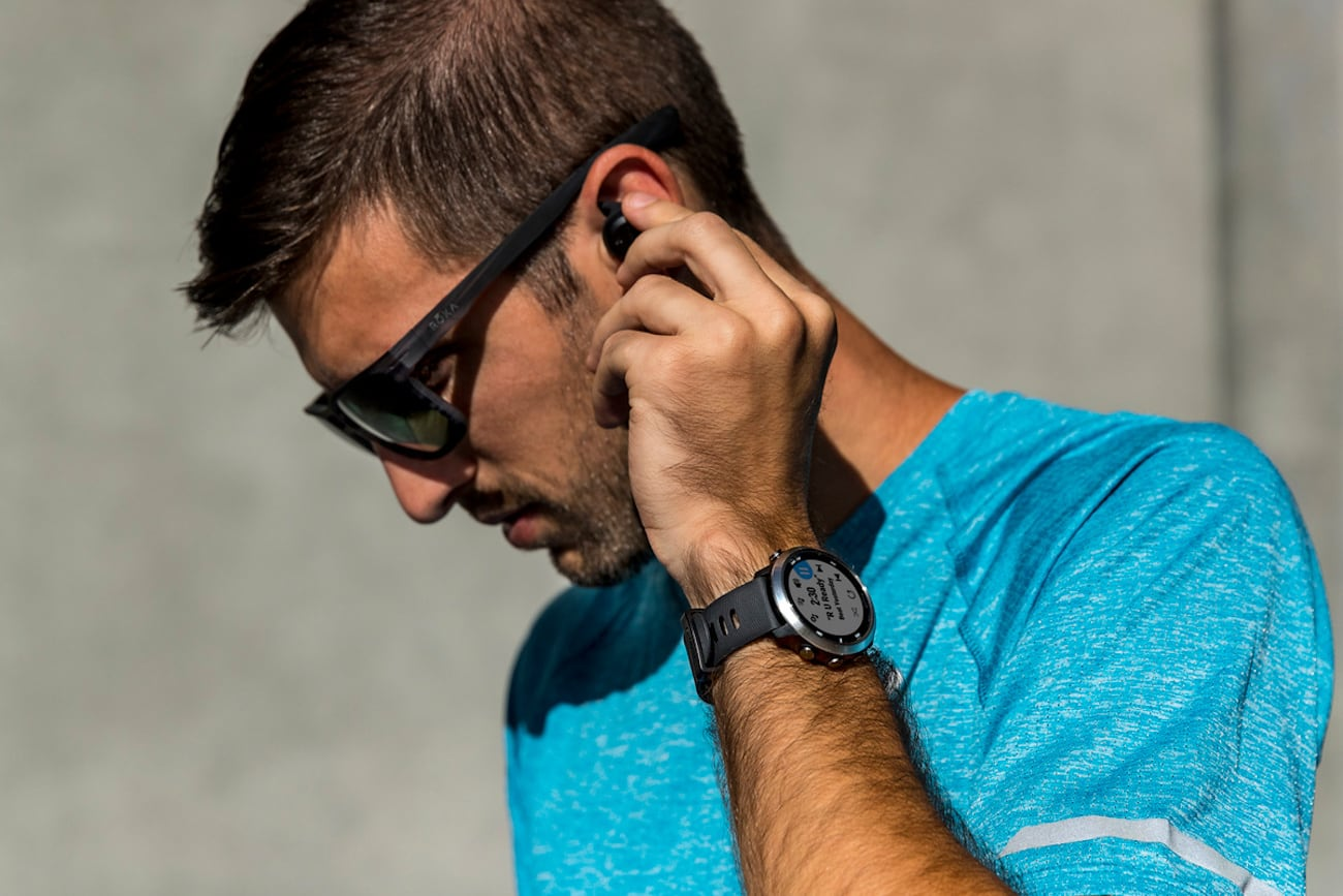 Garmin+Forerunner+645+GPS+Music+Smartwatch