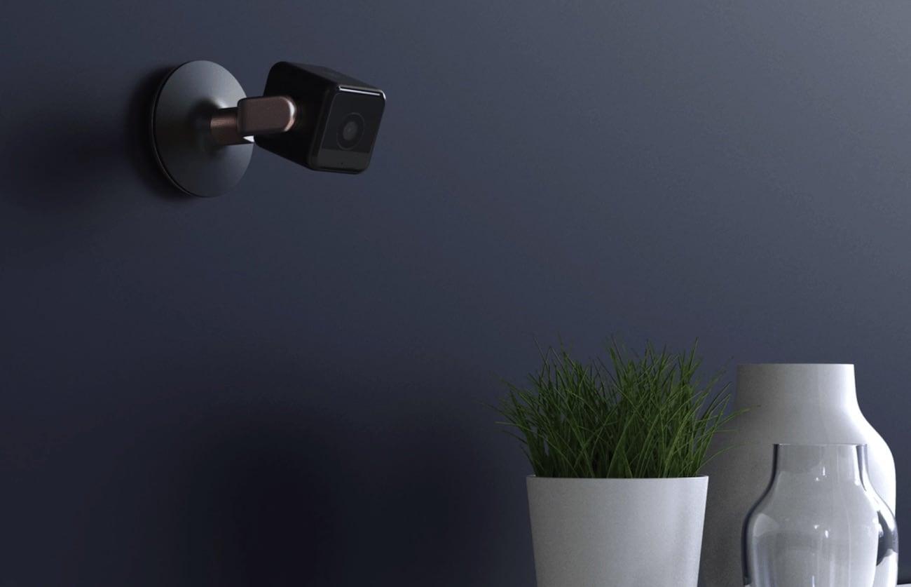 Hive+View+Smart+Indoor+Camera