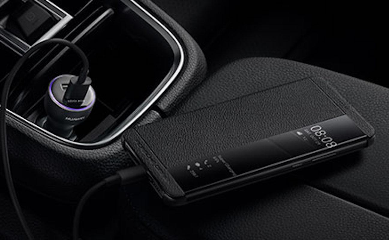 Porsche+Design+Luxury+Smartphone