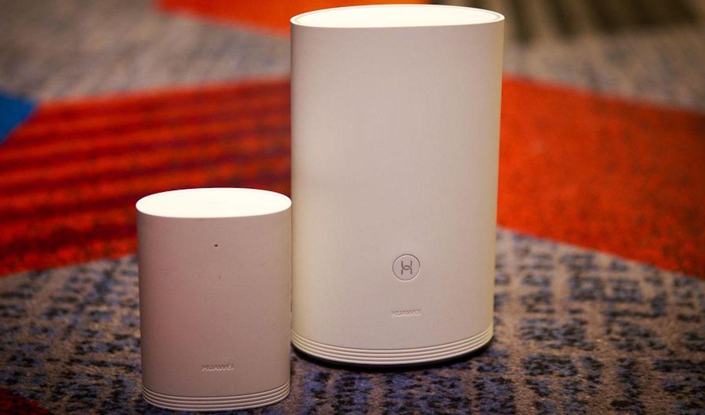 Hybrid+Home+WiFi+System
