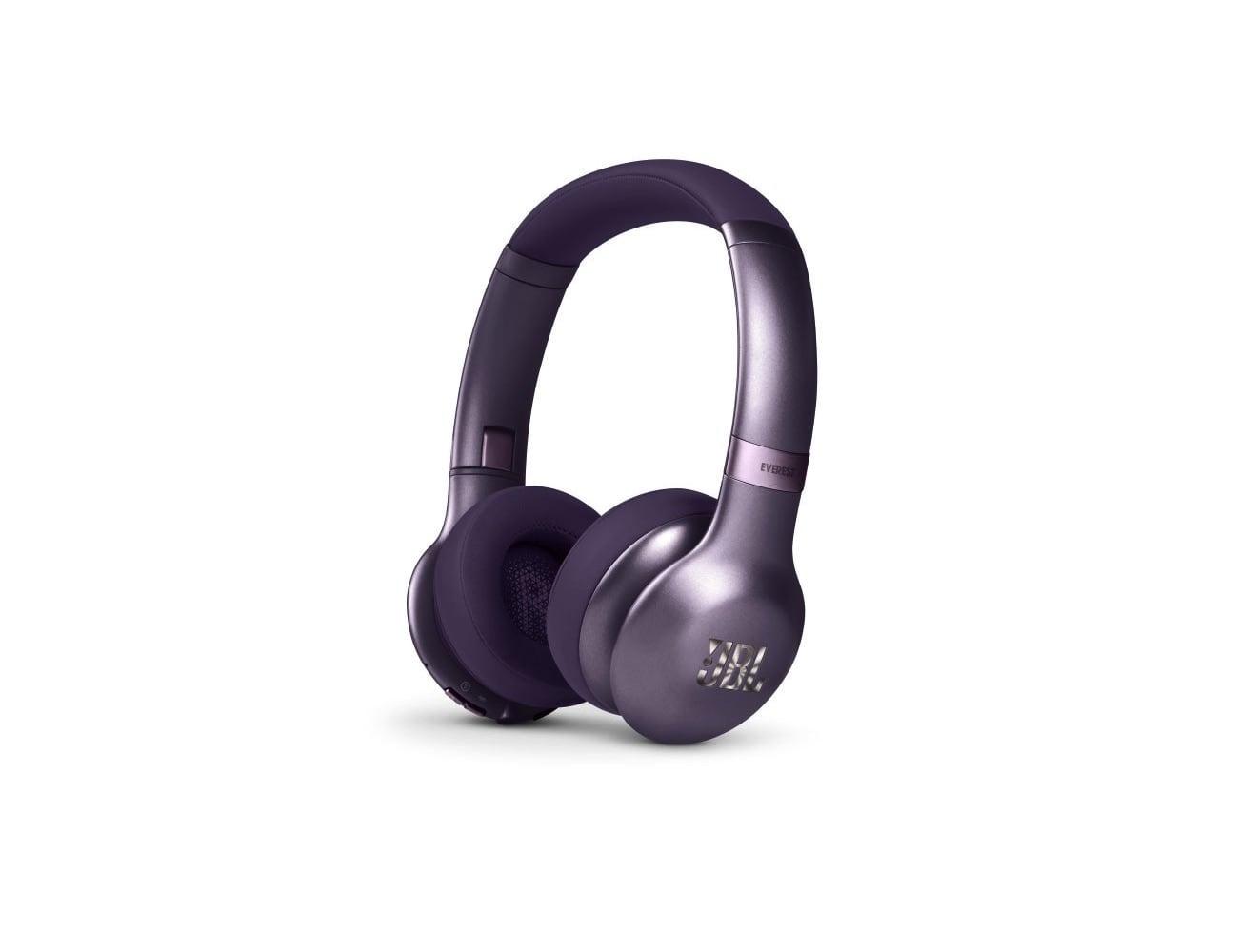 JBL Everest Google Assistant Headphones