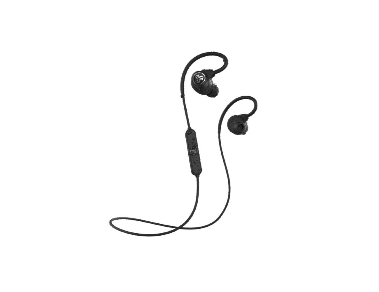 how to fix jlab earbuds