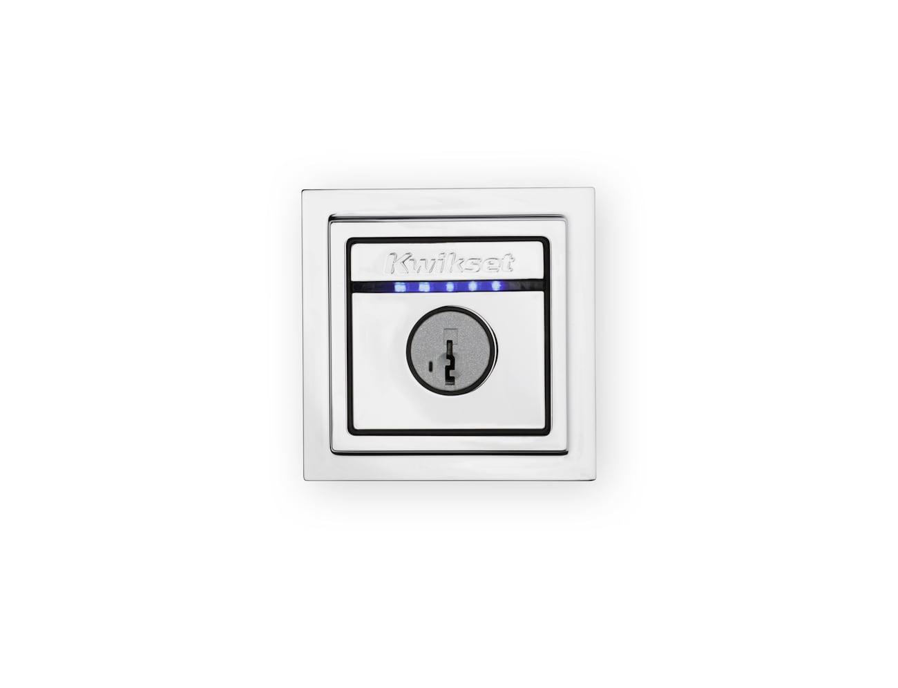 Kevo Contemporary DIY Smart Lock