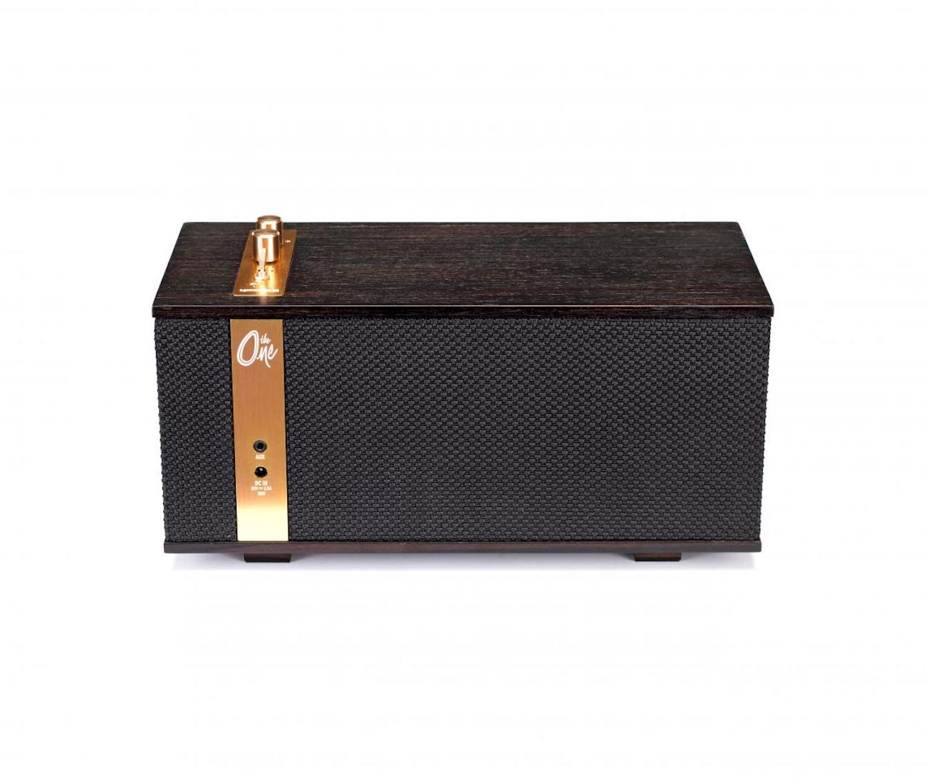 Klipsch Heritage Wireless Voice Control Speakers