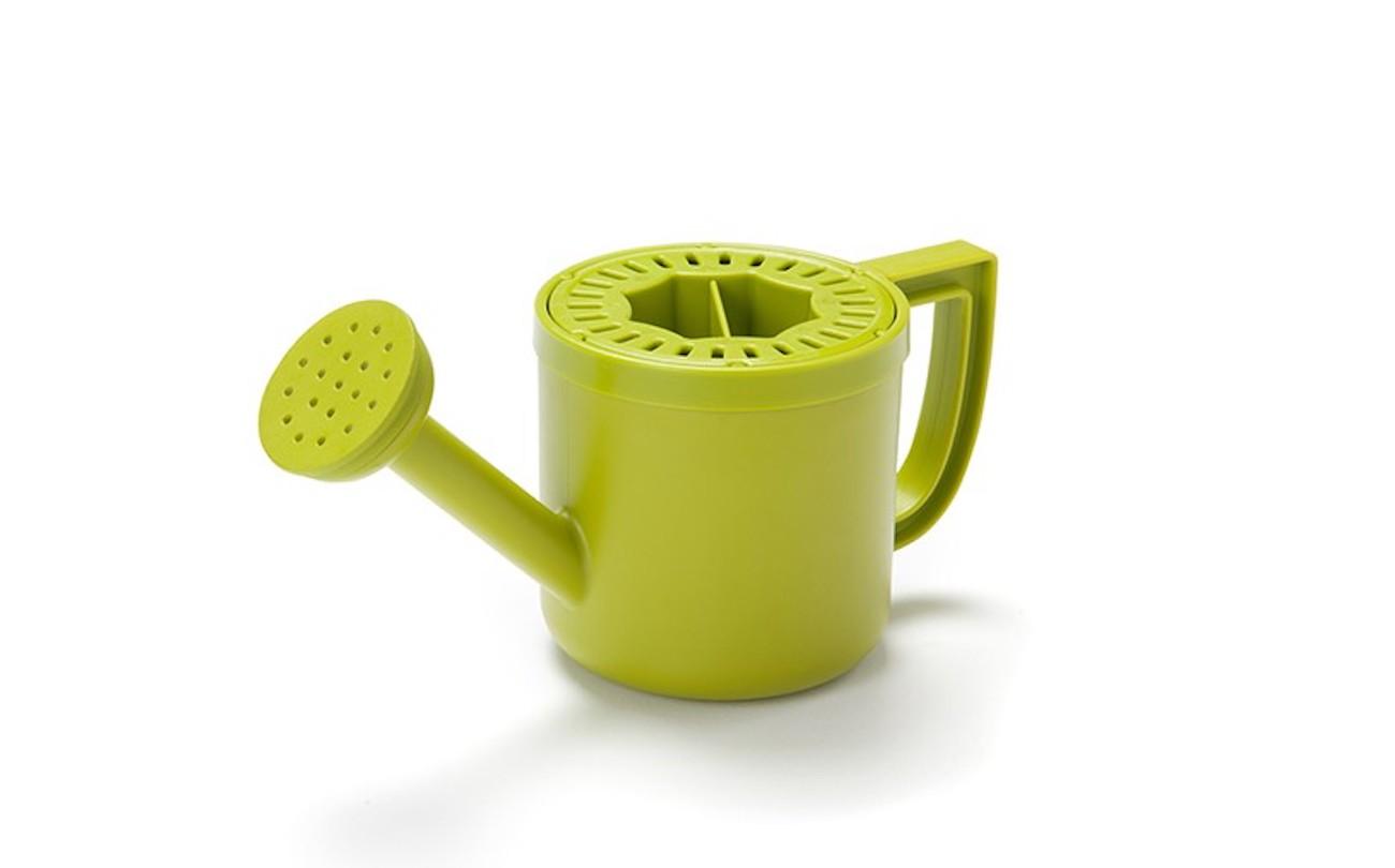 Lemoniere Flip Lid Lemon Juicer