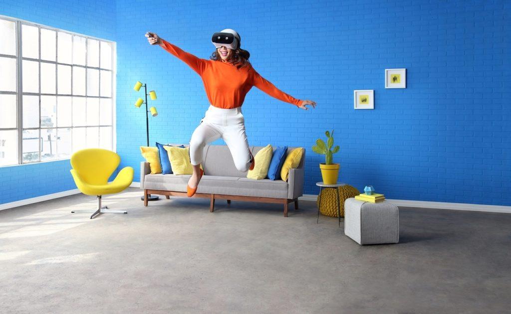 Lenovo+Mirage+Solo+VR+Headset