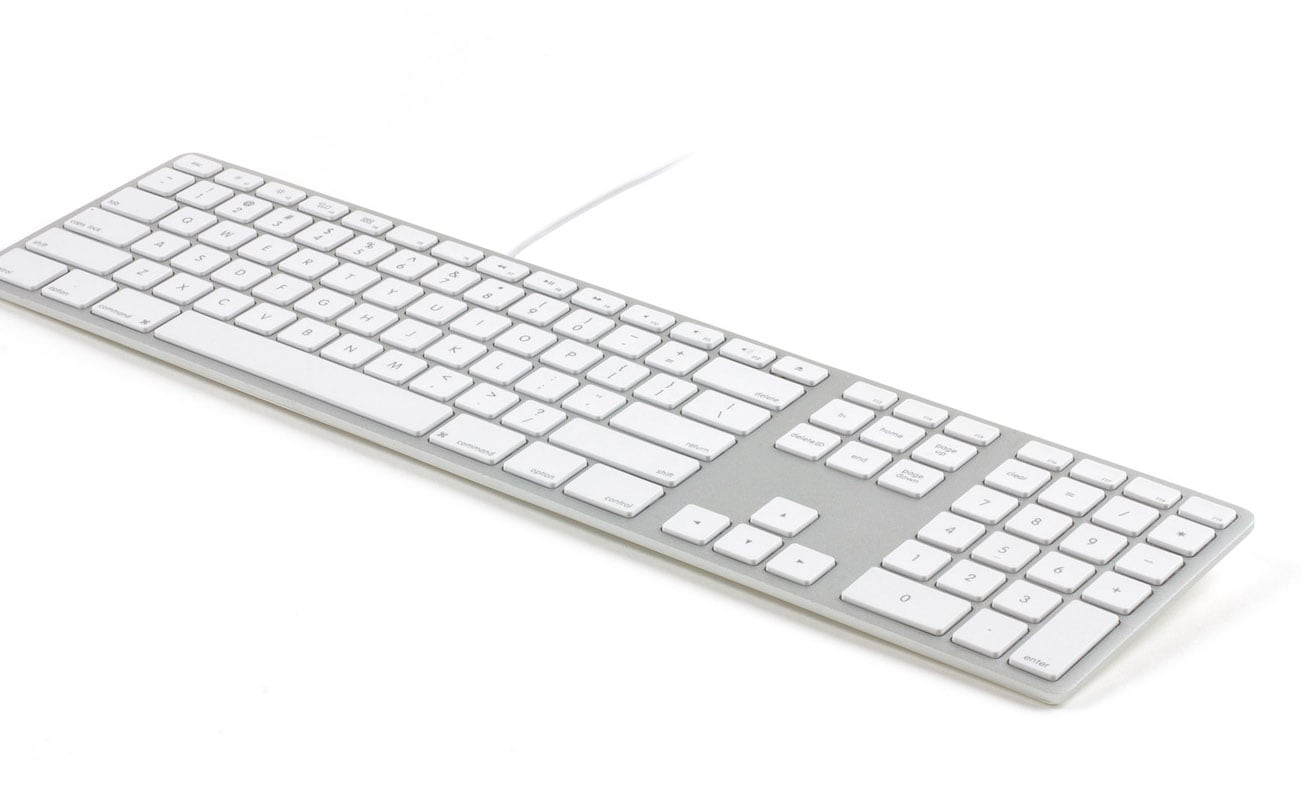 matias rgb wired keyboard gadget flow. Black Bedroom Furniture Sets. Home Design Ideas