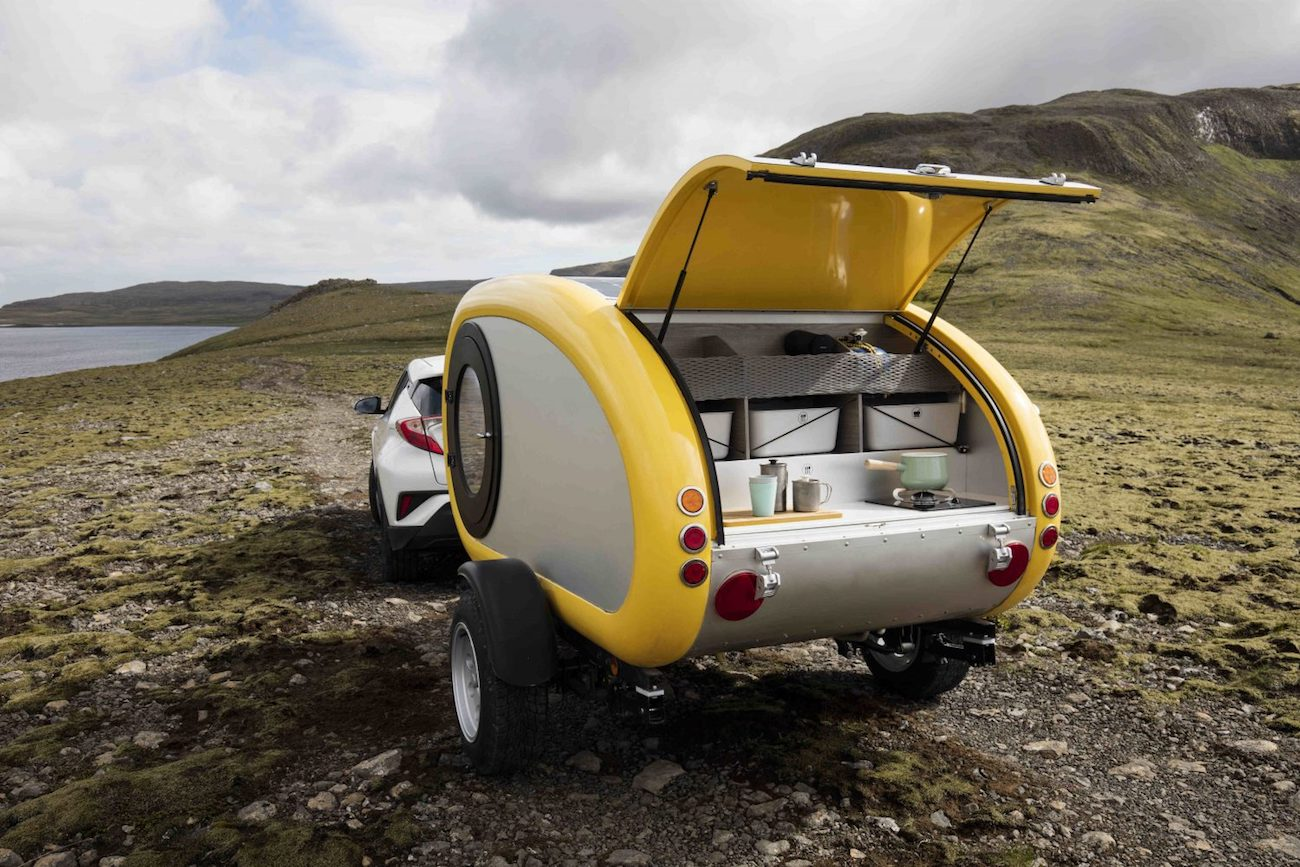 Icelandic+Mini+Trailer