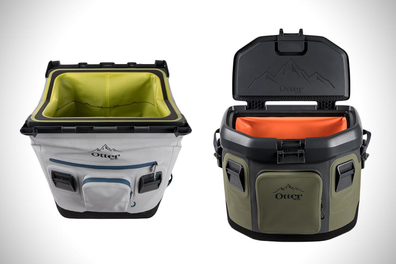 OtterBox Trooper Soft Coolers