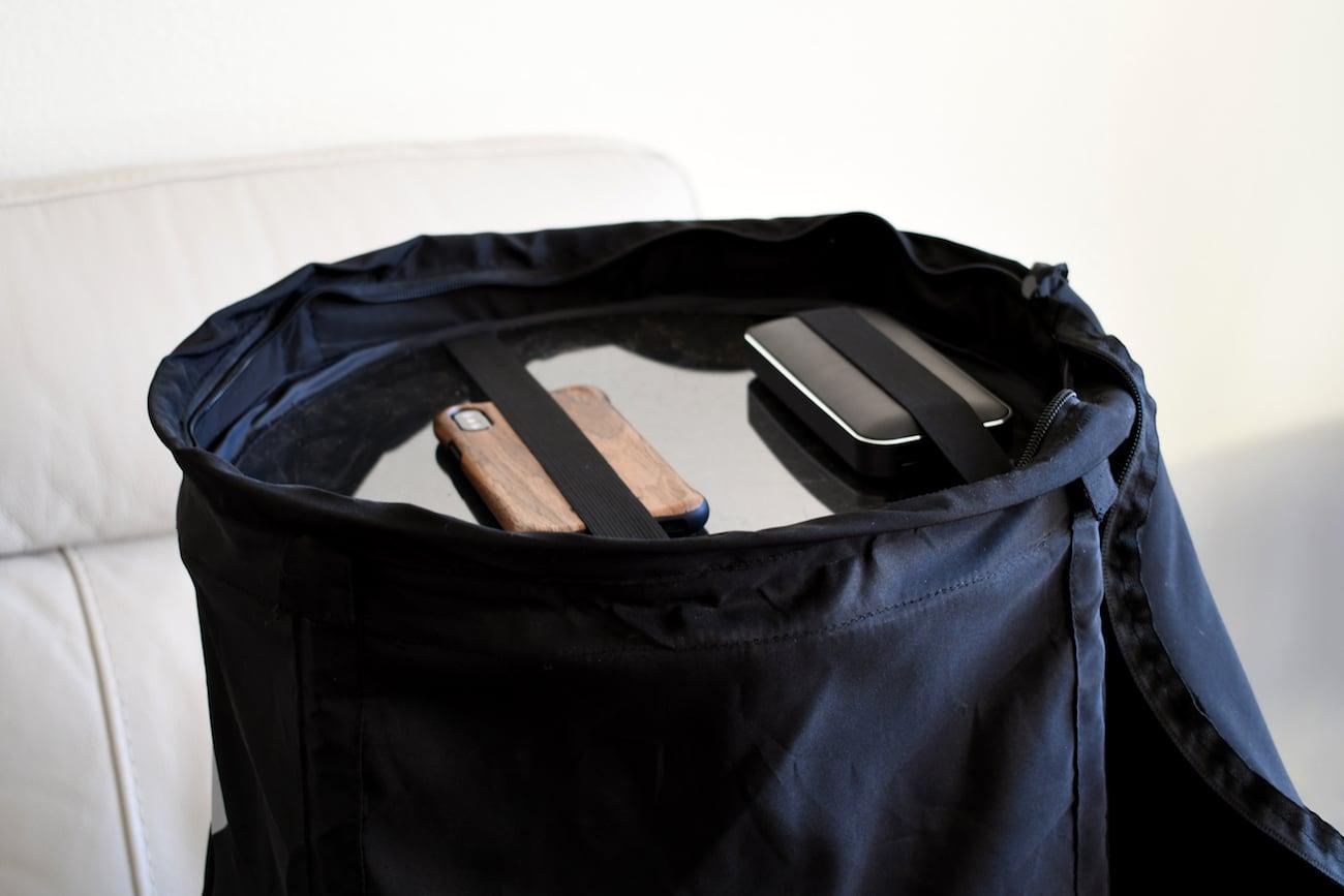 Poptheatr Personal Portable Theater