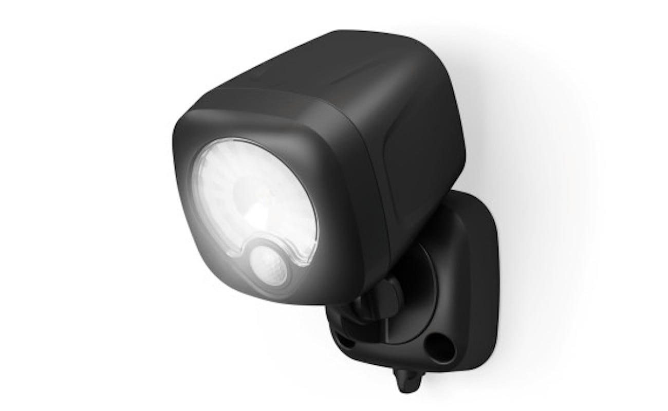Ring Beams Home Security Lights