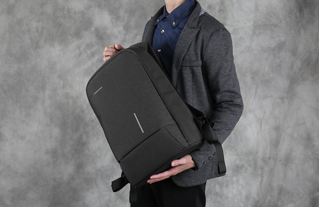 USB+Charging+Travel+Backpack