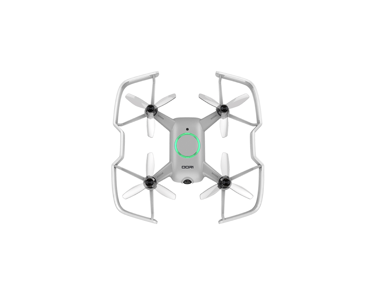 UVify OOri Smart Micro Racing Drone