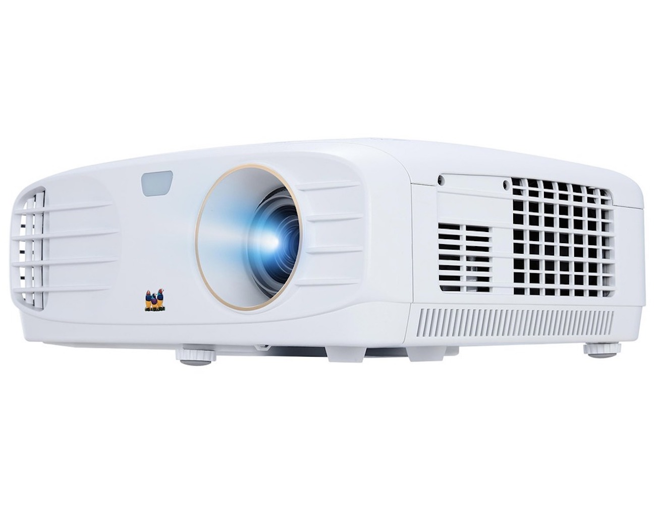 ViewSonic PX727 4K Resolution Projector