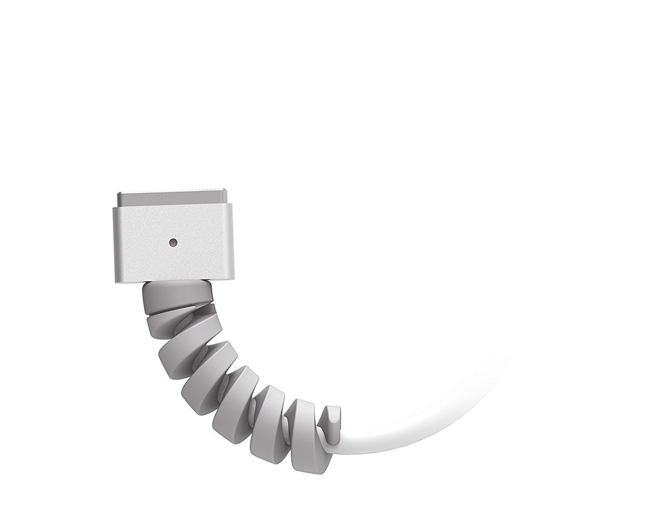 Zone-365 Twist Charging Cable Protector