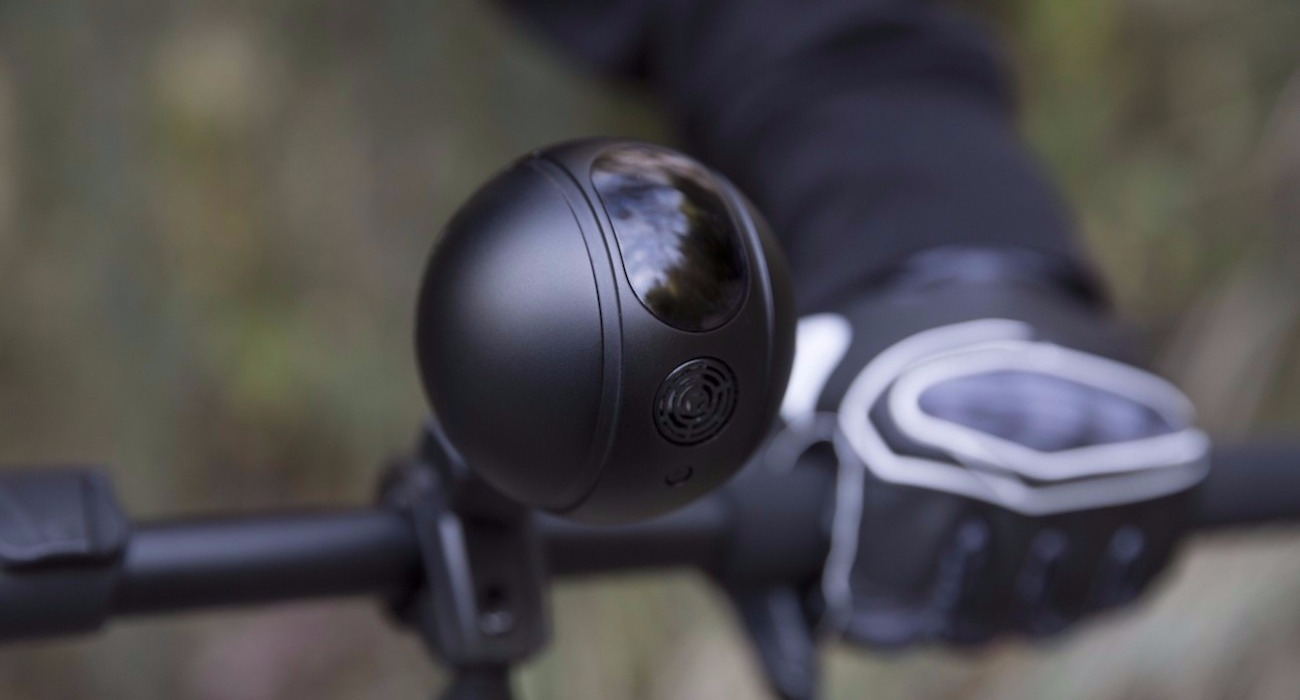 awesome action camera 01