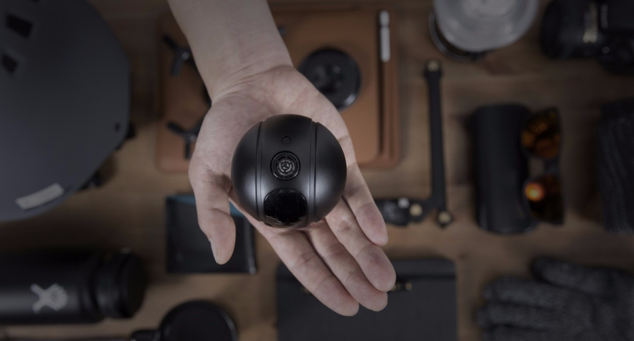 awesome action camera 06