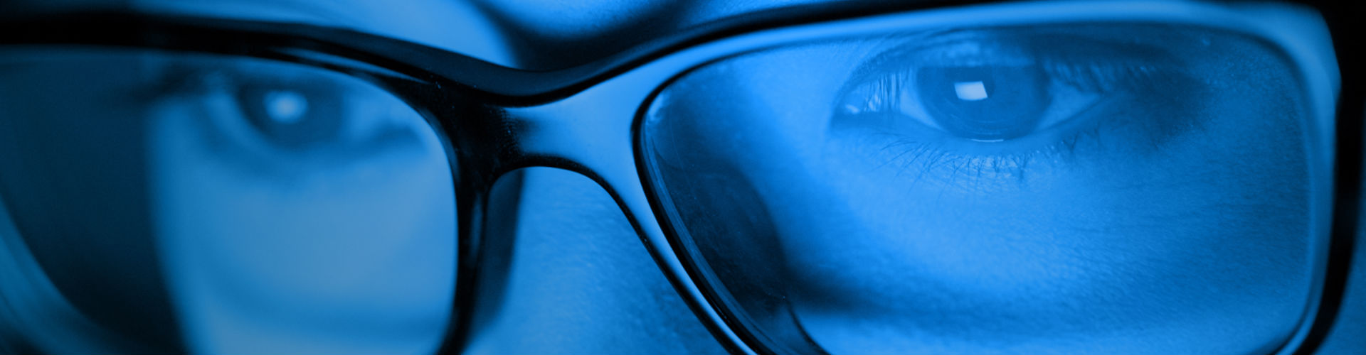 Is blue light affecting our quality of life?