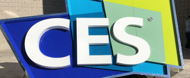 Best of CES 2018 – Check Out Our 20 Favorite Gadgets